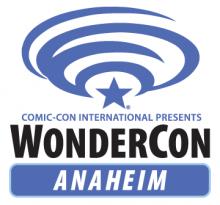 WonderCon Anaheim Registration Update
