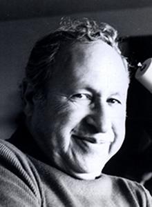 Carl Burgos, Will Eisner Hall of Fame