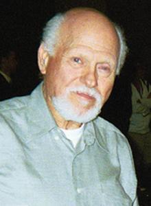 Gene Colan