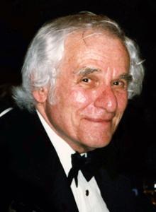 Mort Drucker