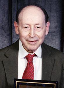 Will Elder