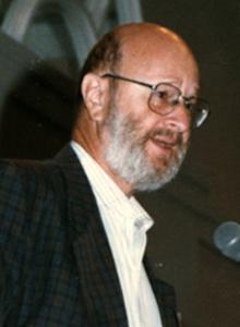 Jules Feiffer