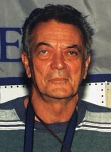 Frank Frazetta