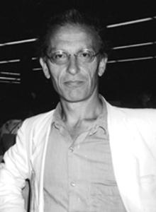 """Jean """"Moebius"""" Girard"""