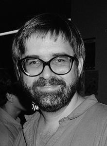 Matt Groening, Will Eisner Hall of Fame