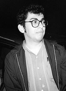 Jaime Hernandez, Will Eisner Hall of Fame