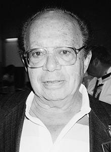 Sheldon Moldoff