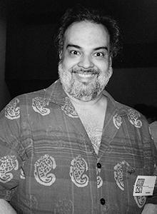 George Pérez, Will Eisner Hall of Fame