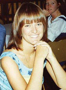 Wendy Pini