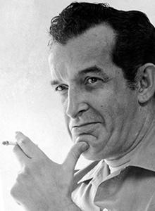 Antonio Prohías, Will Eisner Hall of Fame