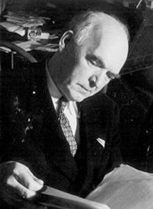 Major Malcolm Wheeler-Nicholson