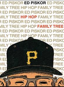 Ed Piskor