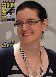 Charlotte Fullerton