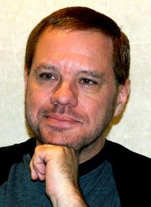 Martin Pasko