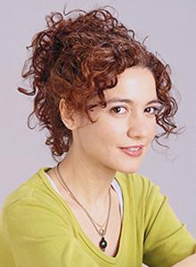 Rina Piccolo