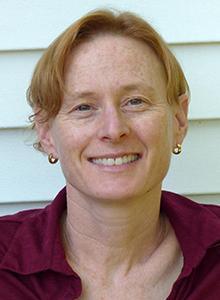 Hilary B. Price