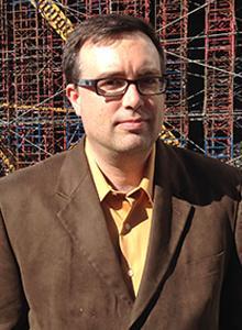 Fred Van Lente