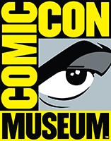 Comic-Con Museum Long-Range Comprehensive Plan Reveal