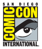 Comic-Con International 2014