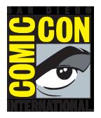 Comic-Con Educational Series