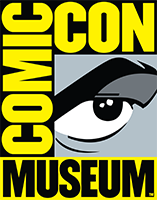 Comic-Con Museum Presents Sense of Wonder: The Art of WonderCon Anaheim