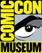 Comic-Con Presents the Comic-Con Museum