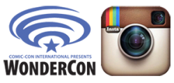 WonderCon on Instagram