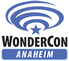 WonderCon Anaheim: April 3-5, 2015