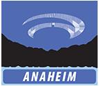 WonderCon Anaheim 2015