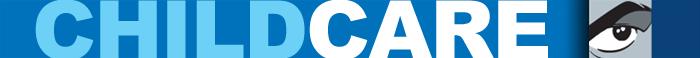 Comic-Con International Child Care