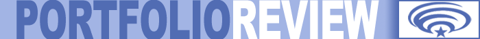 WonderCon Anaheim Portfolio Review