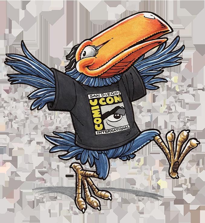 toucan_bird_t-shirt.png