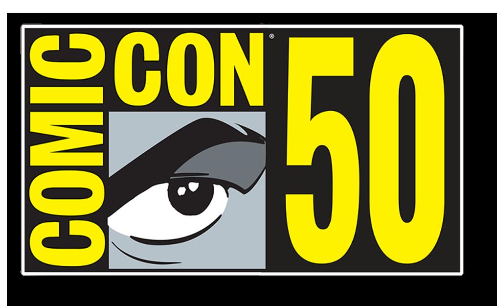 toucan_comic-con50_modern.png