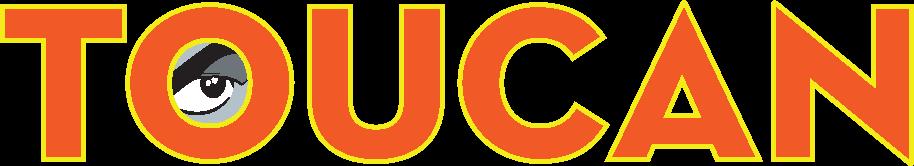toucan_logotype_orange.png
