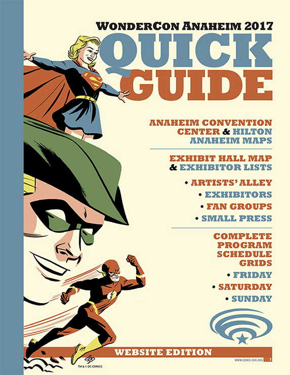 wca2017_quickguide_cover.png