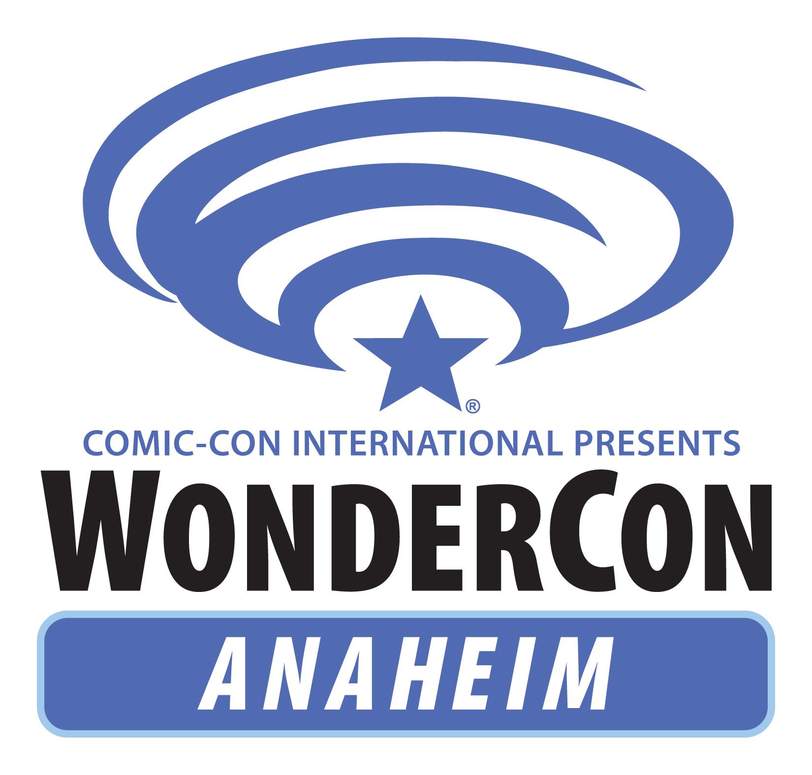wca2019_logo.jpg